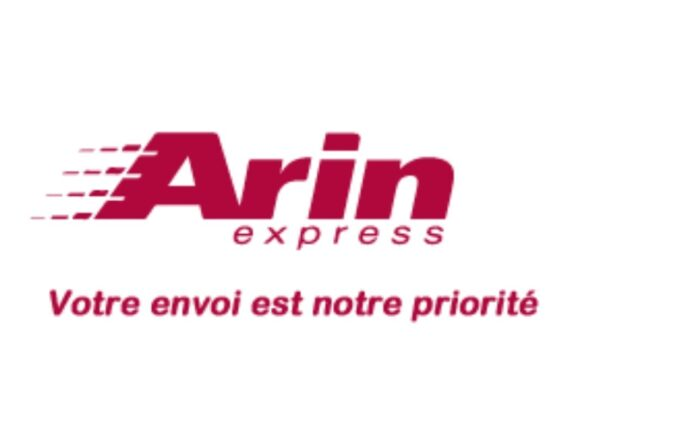 Arin Express Morocco recrute des Agents d'Exploitation Transport