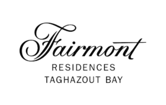 Fairmont Taghazout Bay يوظف 30 منصب