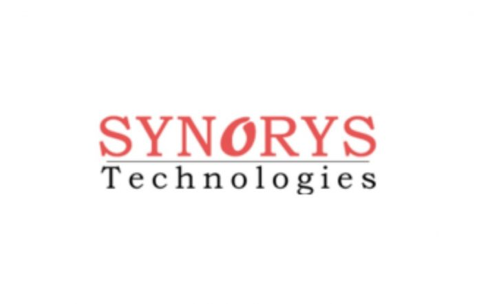 Synorys Technologies